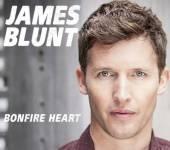 BLUNT JAMES  - CM BONFIRE HEART EP