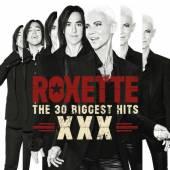 ROXETTE  - 2xCD 30 BIGGEST HITS XXX