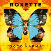 ROXETTE  - CD GOOD KARMA