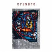 ERASURE  - CD INNOCENTS (21ST ANNIVERSARY EDITION)