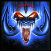 MOTORHEAD  - VINYL ROCK N ROLL LP [VINYL]