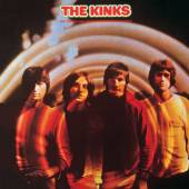 KINKS  - VINYL THE KINKS ARE ..