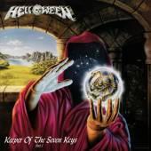 HELLOWEEN  - VINYL KEEPER OF THE SEVEN KEYS [VINYL]