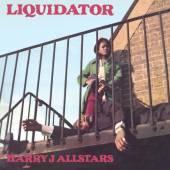 HARRY J ALLSTARS  - VINYL LIQUIDATOR [VINYL]