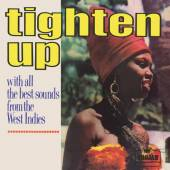 VARIOUS  - VINYL TIGHTEN UP VOL.1 (180G) [VINYL]