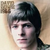 BOWIE DAVID  - 4xVINYL 1966 [VINYL]