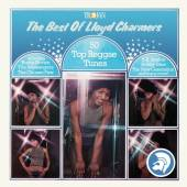 VARIOUS  - 2xCD OF LLOYD CHARMERS