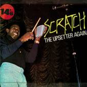 UPSETTERS  - 2xCD SCRATCH THE UPSETTER AGAIN