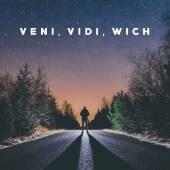 DJ WICH  - CD VENI, VIDI, VICH