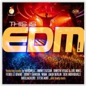 VARIOUS  - CD THIS IS EDM!