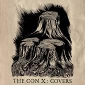VARIOUS  - VINYL CON X: COVERS [VINYL]