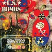 U.S. BOMBS  - SI HOLLYWOOD GONG SHOW /7