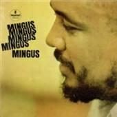 MINGUS CHARLES  - VINYL MINGUS -GATEFOLD- [VINYL]