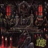 DRUID LORD  - CD GROTESQUE OFFERINGS