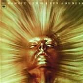 LEWIS RAMSEY  - VINYL SUN GODDESS -HQ- [VINYL]