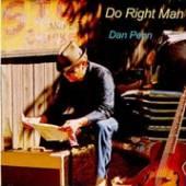 PENN DAN  - VINYL DO RIGHT MAN [VINYL]