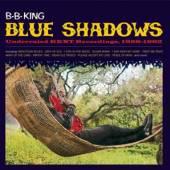 KING B.B.  - CD BLUE SHADOWS - ..