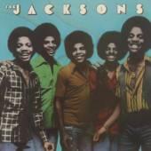 JACKSONS  - VINYL JACKSONS [VINYL]