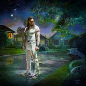 ANDREW W.K.  - CD YOU'RE NOT ALONE