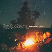 ZOO BRAZIL  - CD POINT OF VIEW