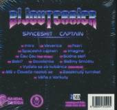 SPACESHIT CAPTAIN - suprshop.cz