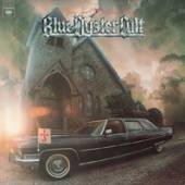 BLUE OYSTER CULT  - 2xVINYL ON YOUR FEET..