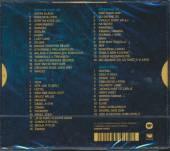 ORIGINAL ALBUMS VOL.2 - supershop.sk
