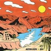 ALTIN G_N  - VINYL ON [VINYL]