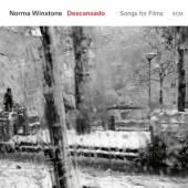 WINSTONE NORMA  - CD DESCANSADO - SONGS FOR FILMS