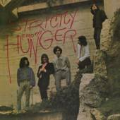 HUNGER  - 3xCD STRICTLY FROM HUNGER
