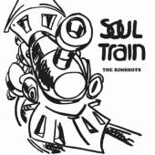 SOUL TRAIN - supershop.sk