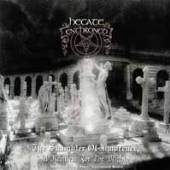 HECATE ENTHRONED  - 2xVINYL SAUGHTER OF ..
