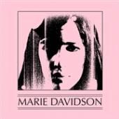 DAVIDSON MARIE  - VINYL MARIE DAVIDSON [VINYL]