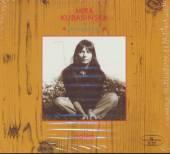 KUBASINSKA MIRA & BREAKOUT  - CD OGIEN
