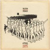 47SOUL  - CD BALFRON PROMISE