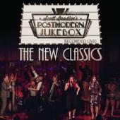 BRADLEE SCOTT / POSTMODERN JUK..  - CD NEW CLASSICS