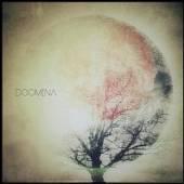 DOOMINA  - VINYL DOOMINA [VINYL]