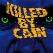 KILLED BY CAIN  - VINYL KILLED BY CAIN -HQ- [VINYL]