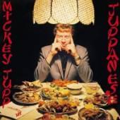 JUPP MICKEY  - VINYL JUPPANESE [VINYL]