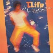 T-LIFE  - CD SOMETHING THAT YOU DO TO ME