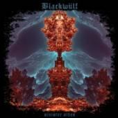 BLACKWULF  - VINYL SINISTER SIDES [VINYL]