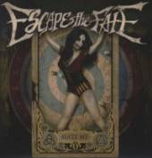 ESCAPE THE FATE  - VINYL HATE ME [VINYL]