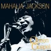 JACKSON MAHALIA  - CD QUEEN OF GOSPEL