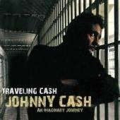 CASH JOHNNY  - CD TRAVELLING CASH