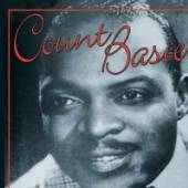 BASIE COUNT  - CD KANSAS JUMP -17TR-