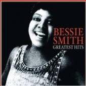 SMITH BESSIE  - CD GREATEST HITS -49TR-