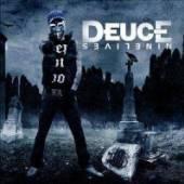 DEUCE  - CDD NINE LIVES