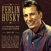 HUSKY FERLIN  - 3xCD SINGLES COLLECTION..