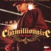 CHAMILLIONAIRE & DJ WHOO  - CD TRUTH