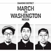 MARCH ON WASHINGTON REDUX - supershop.sk
